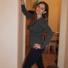 Елена, 33, г.Балаково