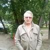 Сергей, 64, г.Кострома
