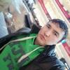 Мансур, 25, г.Москва
