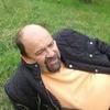 ЗЛАТКО, 51, г.Балхаш