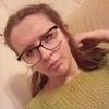 Валентина Гаврина, 18, г.Ирбит