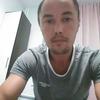 Жан, 30, г.Калуга