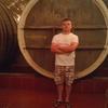Олександр, 29, Вінниця