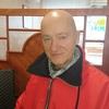 marjan, 68, г.Любляна