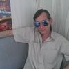 олег, 46, г.Пенза