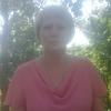Ольга, 51, г.Грязи