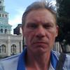 NikoN, 45, г.Кропоткин