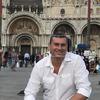 Roman, 47, Widzew