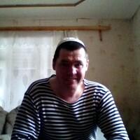 Замир, 44 года, Близнецы, Амзя