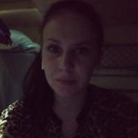 Андреевна, 29 лет, Близнецы, Пенза