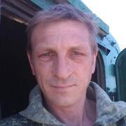 Сергей 44 Холмск