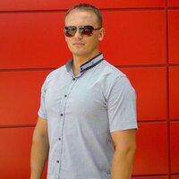 evgen, 33 года, Телец, Белгород