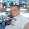 Ivica, 21, г.Кралево