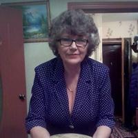 валентина, 63 года, Козерог, Владивосток