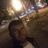 Сергей, 36, г.Ставрополь