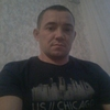 sergey, 36, Orenburg