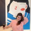 Наталия, 28, Житомир