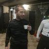 Руслан, 27, г.Бахчисарай