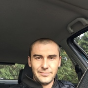 Саня 33 года (Водолей) на сайте знакомств Шишаки