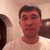 Бейбит, 41, г.Алматы́