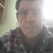 Алексей Яковлев 49 Липецк