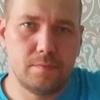 Dima Chukaev, 38, Naberezhnye Chelny
