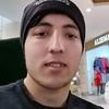 Борис, 21, г.Нижневартовск