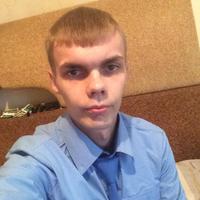 Андрей, 25 лет, Стрелец, Москва