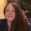 Victoria, 57, г.Сан-Франциско