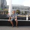 Сергей, 30, г.Северодонецк