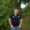 Андрей, 37, г.Заинск