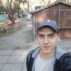 Олег, 20, г.Кременчуг