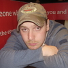 станислав, 32, г.Кемерово