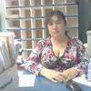 Татьяна, 45, г.Южно-Сахалинск