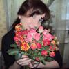 Татьяна, 43, г.Саки