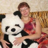 Марина, 39 лет, Лев, Рыбинск