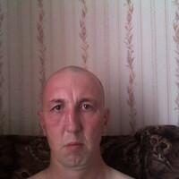 андрей романов, 46 лет, Рыбы, Кемерово