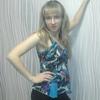 Ольга, 38, г.Киров