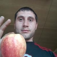 Пётр, 32 года, Рак, Берлин