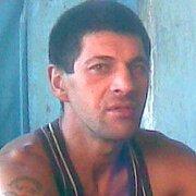 алексей 43 года (Рыбы) Башмаково