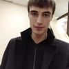 Иван, 19, г.Подольск