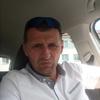 Анатолій, 38, г.Гамбург