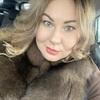 Тигруля, 34, г.Москва