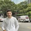Shakh, 21, Seoul