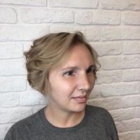 Мария, 58 лет, Козерог, Москва