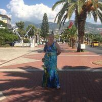 IRINA, 57 лет, Дева, Москва