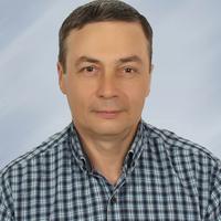 Михаил, 53 года, Овен, Омск