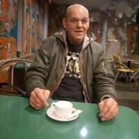 Володя, 51 год, Телец, Варшава