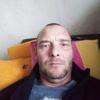 Вячеслав, 46, г.Шуя