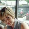 Татьяна, 32, г.Черкассы